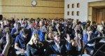 В Трехгорном состоялись публичные слушания