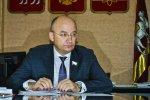 Поздравления Олега Цепкина с Днем Конституции РФ