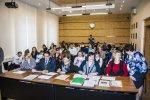 Подведены итоги  городского этпа Всероссийской акции «Я-гражданин России»