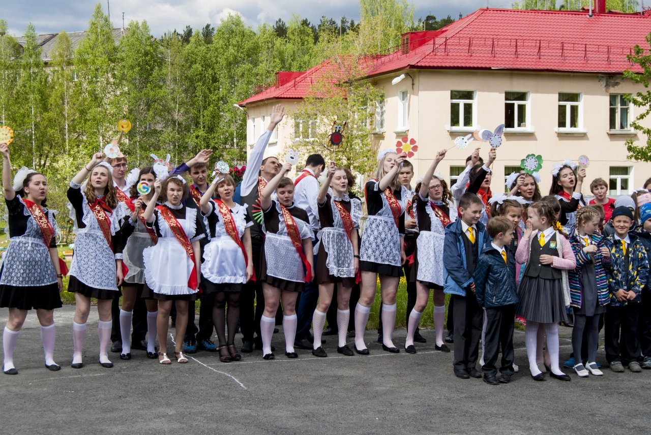 Пушкинский праздник поэзии 2017 в москве