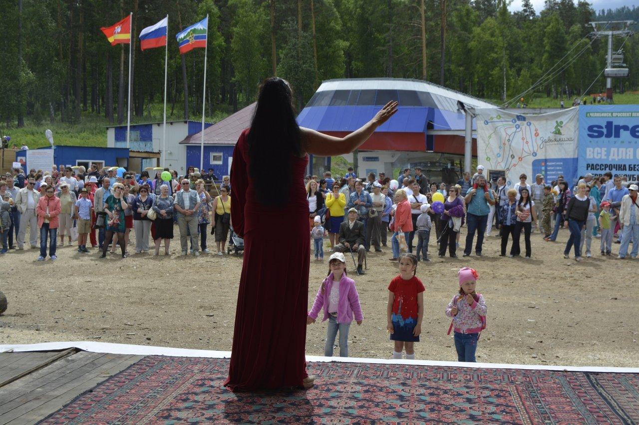 Новости минераловодского района ставропольского края