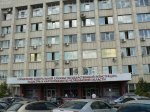 Управление Росреестра проведет «горячую линию» для журналистов Южного Урала