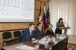 Проект бюджета Трёхгорного обсудили на публичных слушаниях