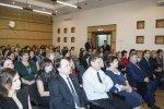 Очередное заседание Собрания депутатов города Трехгорного