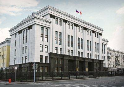 Предприниматели Челябинской области могут получить отсрочку по арендным платежам за пользование федеральным и региональным имуществом