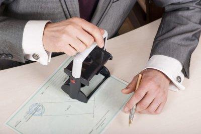 «Задача сложная, но важная»: в администрации города продолжается системная работа по регистрации прав на недвижимые линейные объекты