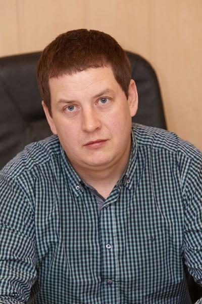 Кузнецов Анатолий Николаевич