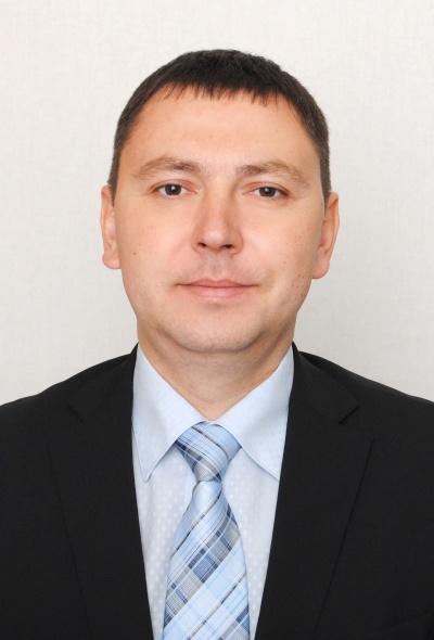 Белобров Владислав Владимирович