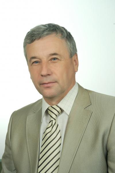 Казаченко Сергей Владимирович