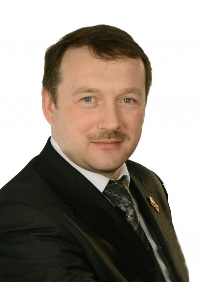 Чекасин Дмитрий Борисович